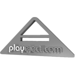 PlayEject - Movie and game reviews