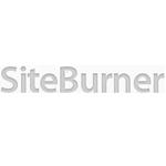 SiteBurner